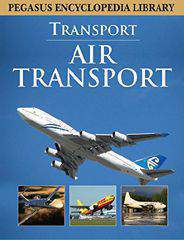 Pegasus Encyclopedia Library Air Transport