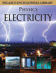 Pegasus Encyclopedia Library Physics Electricity