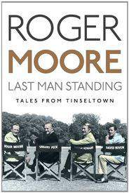 Last Man Standing Tales from Tinseltown