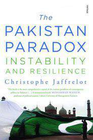 The Pakistan Paradox Instability and Resilience