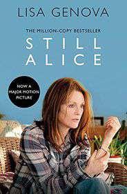 Still Alice -