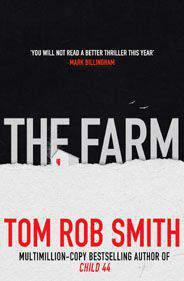 The Farm English -