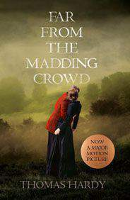 Collins Classics  Far From the Madding Crowd