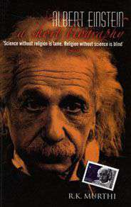 Albert Einstein: A Short Biography