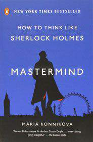 how to think like sherlock improve Amazonin - buy how to think like sherlock: improve your powers of observation, memory and deduction book online at best prices in india on amazonin read how to think like sherlock: improve your powers of observation, memory and deduction book reviews & author details and more at amazonin free delivery on qualified orders.