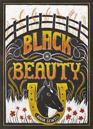 Black Beauty Puffin Chalk -