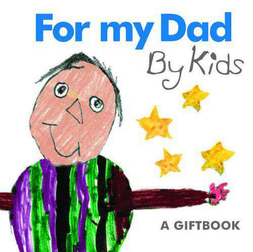 For My Dad By Kids: 1