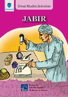 GREAT MUSLIM SCIENTISTS JABIR