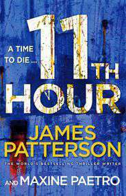 11th Hour -