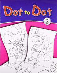 Dot To Dot 2