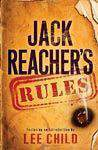 Jack Reachers Rules