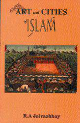 Art and Cities of Islam