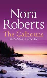 The Calhouns :