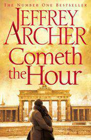 Cometh the Hour The Clifton Chronicles