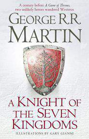 A Knight of the Seven Kingdoms -