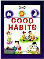 Alka Good Habits English