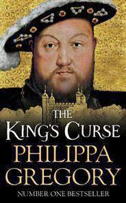 The Kings Curse