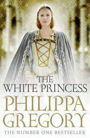 The White Prince -