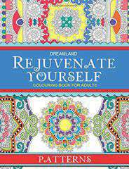 Rejuvenate Yourself  Patterns