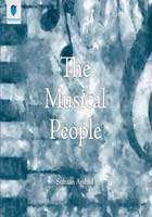 The Musical People