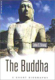 The Budha A Short Biography