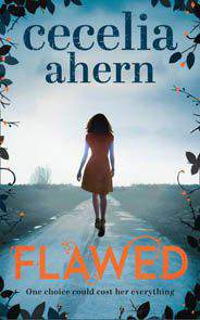 Flawed -