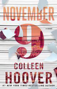 November Nine -
