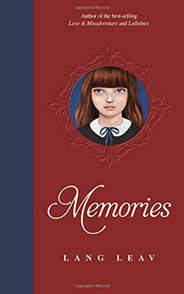 Memories -