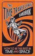 Time Travellers Handbook