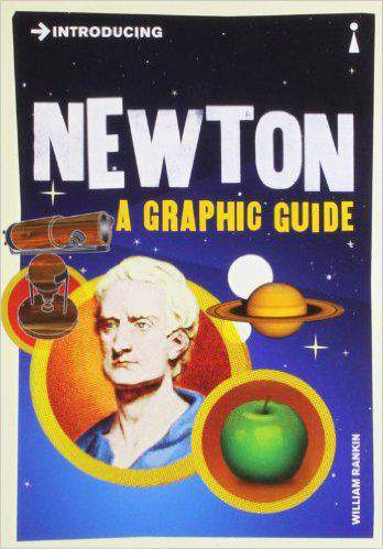 Introducing Newton A Graphic Guide