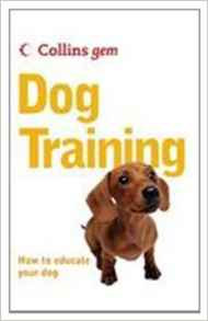 Collins Gem - Dog Training -