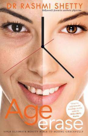 Age Erase -