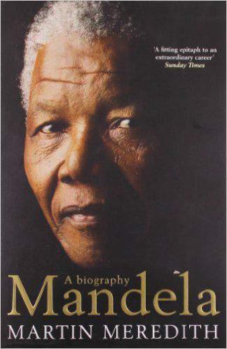 Mandela A Biography