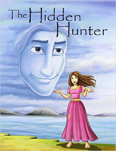 The Hidden Hunter