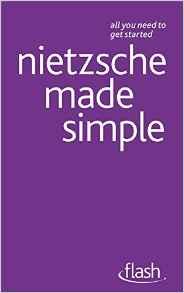 Nietzsche Made Simple Flash