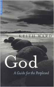God: A Guide for the Perplexed