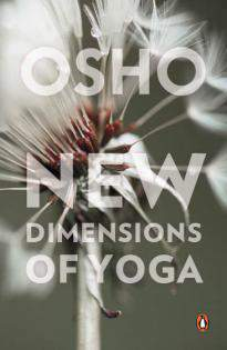 New Dimensions of Yoga
