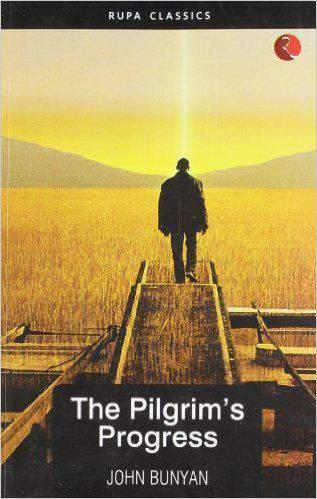 The Pilgrims Progress 01