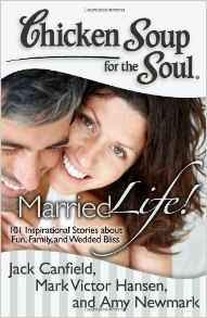 Chicken Soup for the Soul Married Life