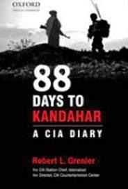 88 DAys To Kandhar