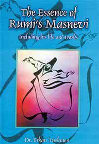 THE ESSENCE OF RUMI MATHNAVI