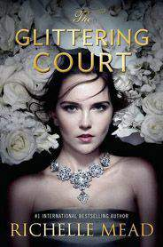The Glittering Court  -  Paperback