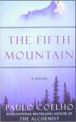 The Fifth Mountain -