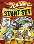 Hot Wheels: Hot Wheels Amazing Stunt Set