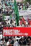 Pakistan At Knifes Edge
