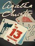 Agatha Christie: The Thirteen Problems -