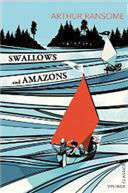 Swallows and Amazons -