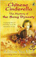 Chinese Cinderella: The Mystery of the Song Dynasty Painting Puffin Modern Classics
