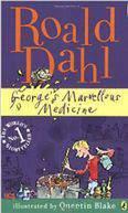 Georges Marvellous Medicine -