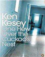 One Flew Over the Cuckoos Nest